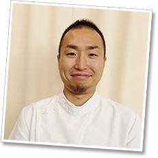 青山幸太先生